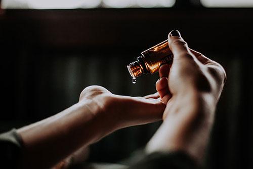 entreprise de marketing olfactif Nice